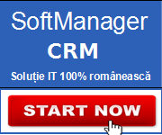 Softmanager Romania